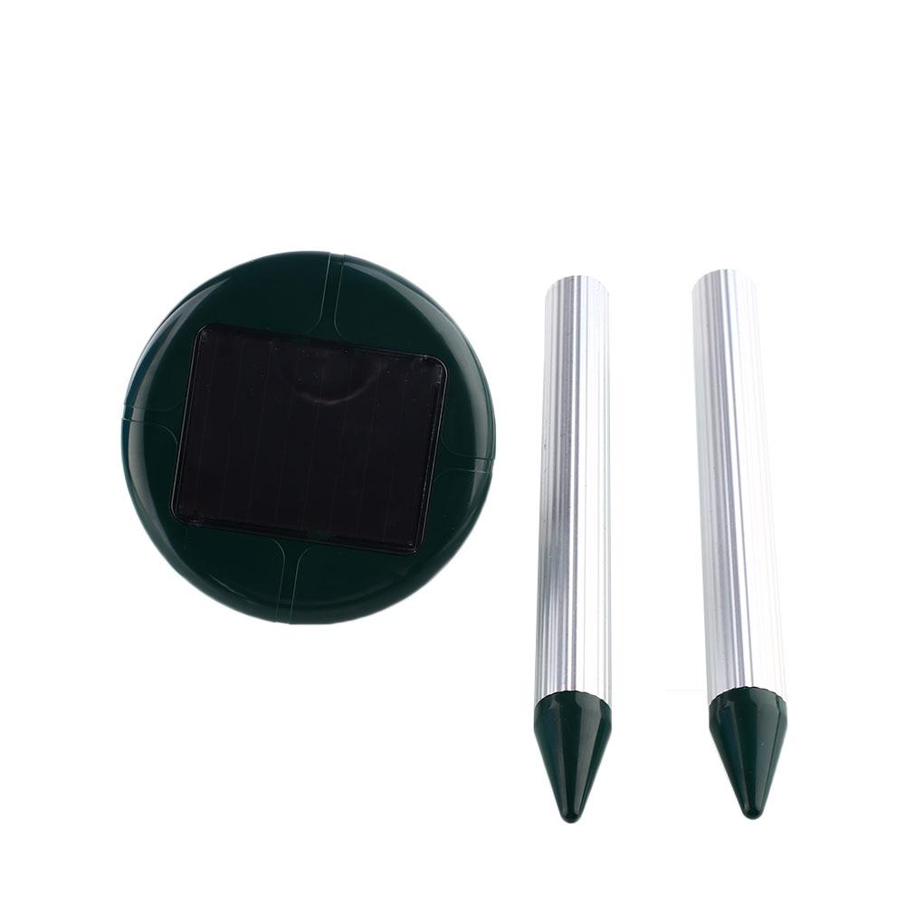 Multi-Plus-Ultrasonic-Solar-SNAKE-REPELLER-Pest-Rodent-Repellent-REPELLERs