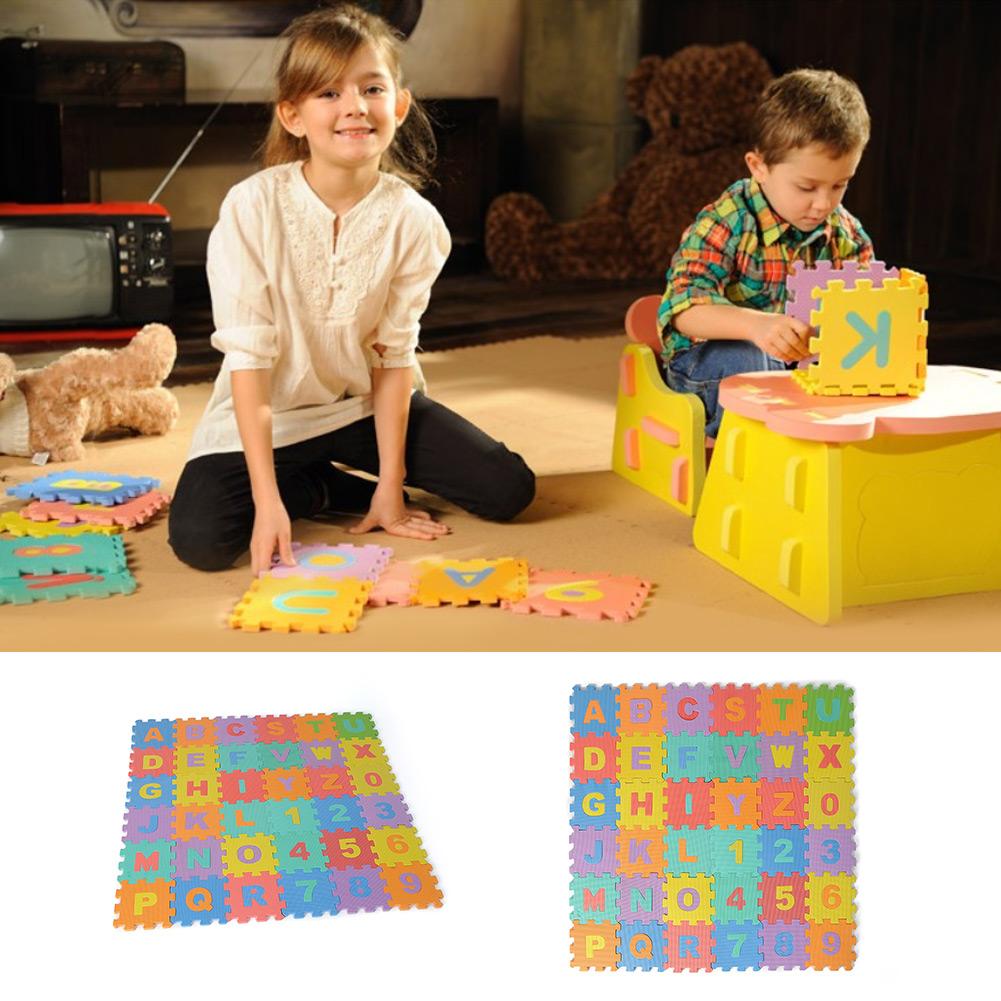 vorschule sicher spielzeuge spielzeug set f r kinder baby weihnachtsgeschenk ebay. Black Bedroom Furniture Sets. Home Design Ideas