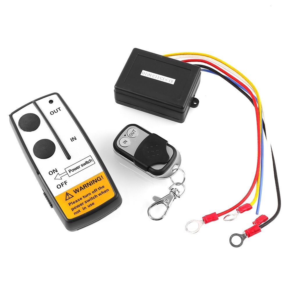 12 Volt Marine Battery Switch Wiring Diagram moreover 8 furthermore Jayco Pop Up C er Electrical Diagram as well TG Thompson solenoid wiring diagram moreover 12 Volt Wireless Remote Switch Wiring Diagram. on tuff stuff winch wiring diagram