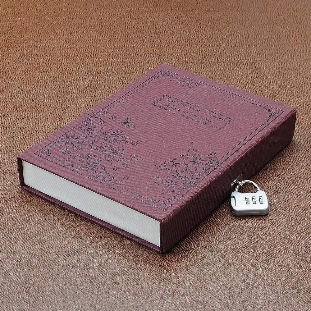 schloss seewiese tagebuch einer sklavin