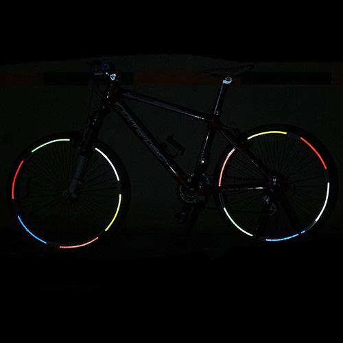 4B43-Fluorescent-MTB-Bike-Wheel-Rim-Reflective-Stickers-Decal-Tape-6-Colors