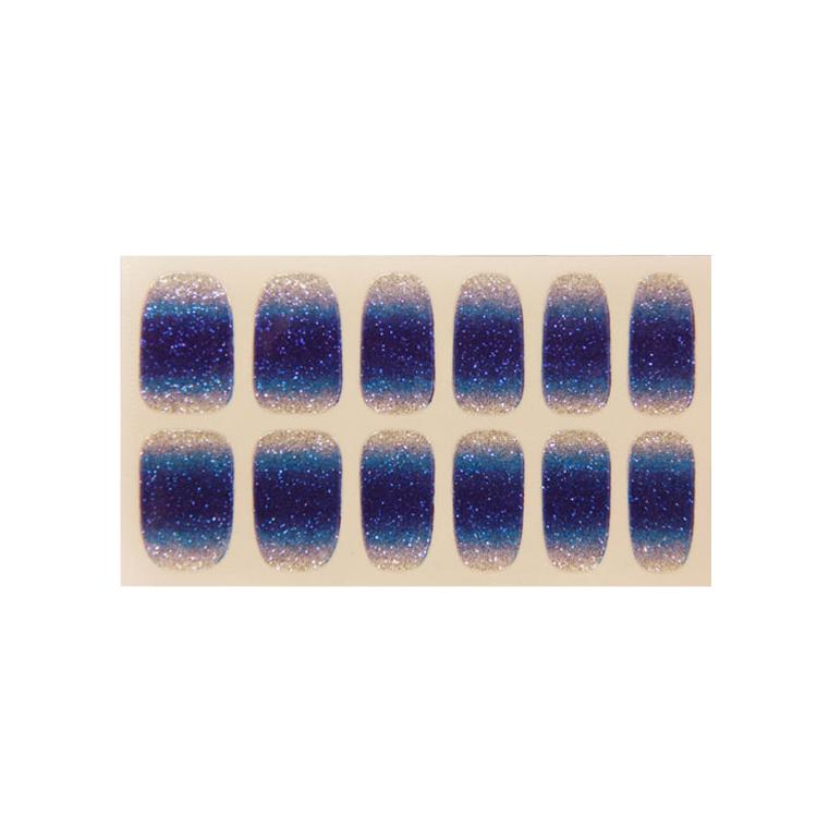 Foils-Nail-Stickers-Decal-Design-Manicure-Tips-Wraps-Decoration-Nail-Art