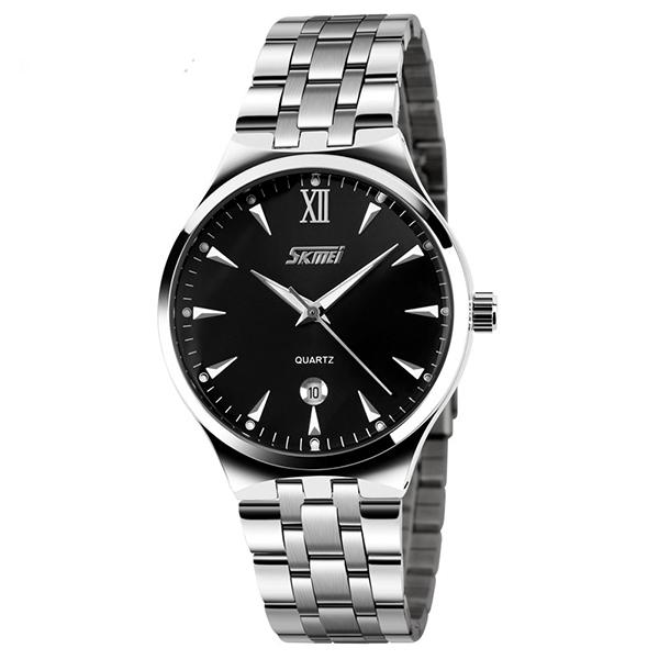 купить мужские часы, купить мужские наручные часы, купить недорого наручные кварцевые часы, недорогие наручные часы