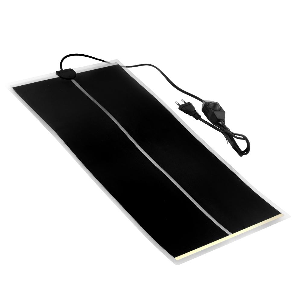 terrarium reptilien heizmatte katzen heizung bodenheizung. Black Bedroom Furniture Sets. Home Design Ideas