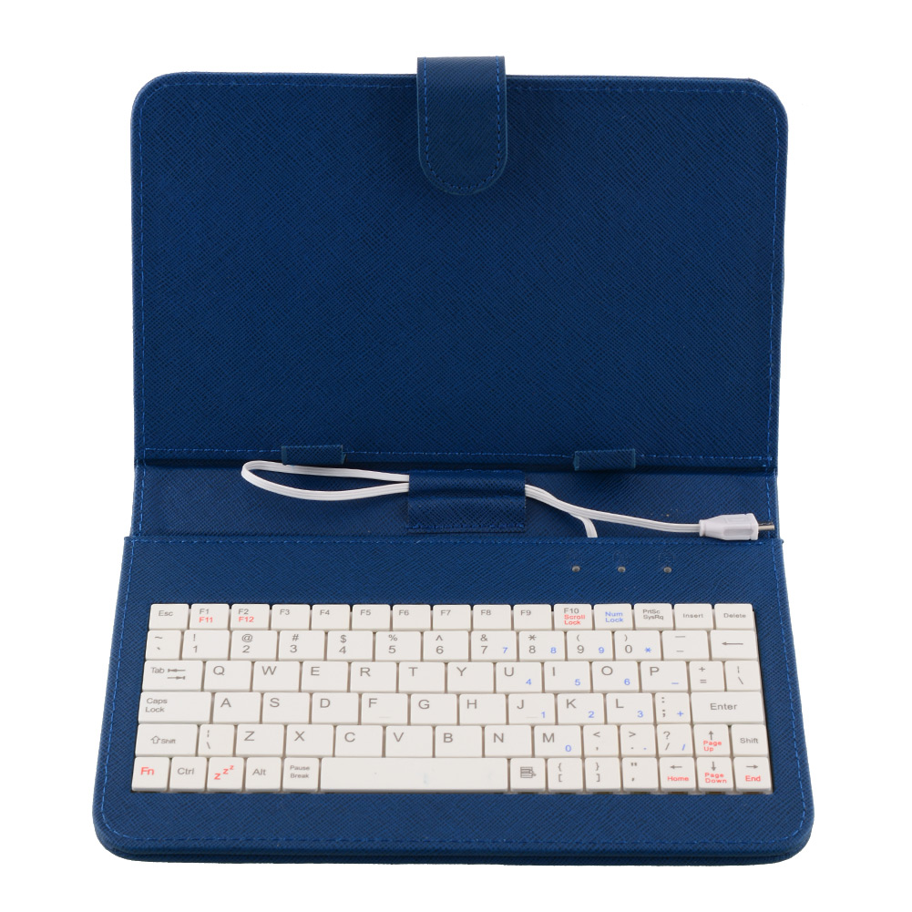 7-034-A33-Google-Android-4-4-Quad-Core-Dual-Camera-8GB-Tablet-PC-amp-Case-Keyboard