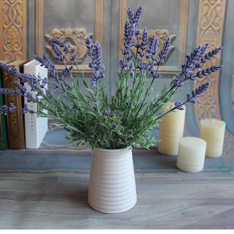8829-Green-Plants-Flower-Lavender-Leaves-Grass-Floral-Decor-Flowers-Arrangement
