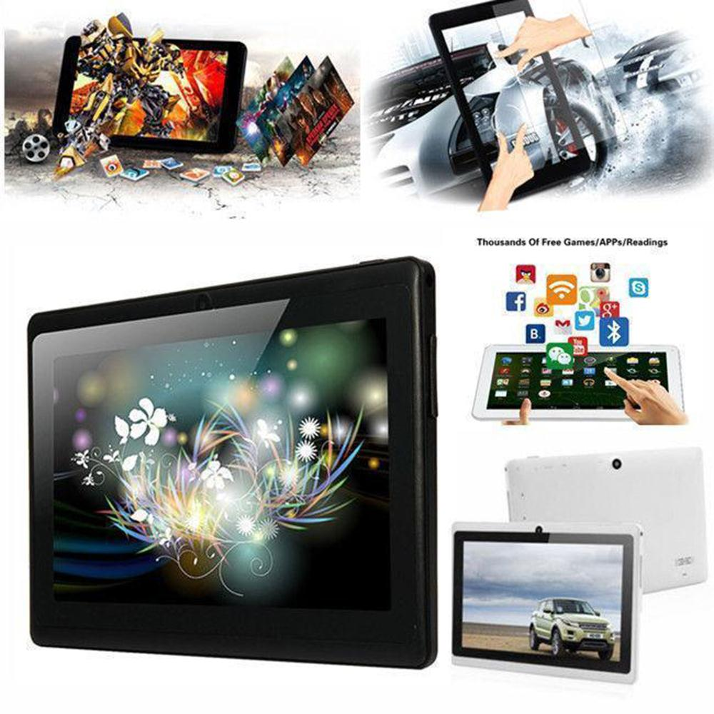 7-034-inch-A33-Android-4-4-Quad-Core-Dual-Camera-8GB-Tablet-PC-WiFi-Bluetooth-US