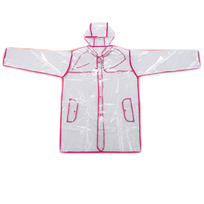 Women Dot Print Waterproof Bike Cycling Rainwear Raincoat Bicycle Sports Jacket