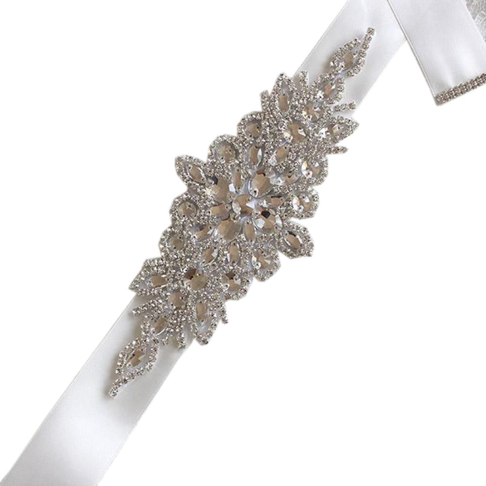 2749-Handmade-Crystals-Diamond-Rhinestone-Bride-Queen-Artificial-Wedding-Belt