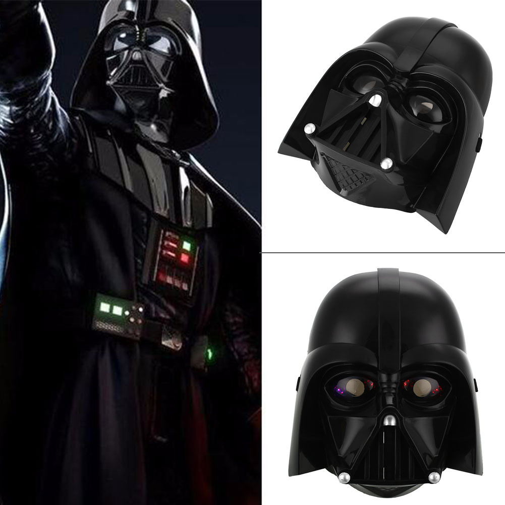 ADF2-Star-Wars-LED-Stormtrooper-Darth-Vader-Mask-Helmet-Halloween-Awakening