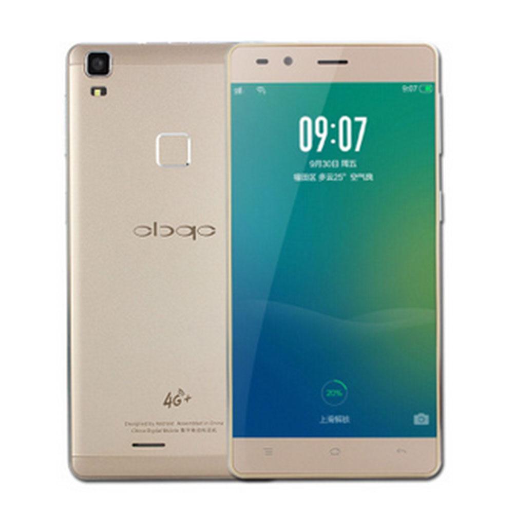 Quad-Core-1-8GB-Android-Smartphone-Unlocked-5-034-Mobile-Phone-Dual-SIM-US-Plug