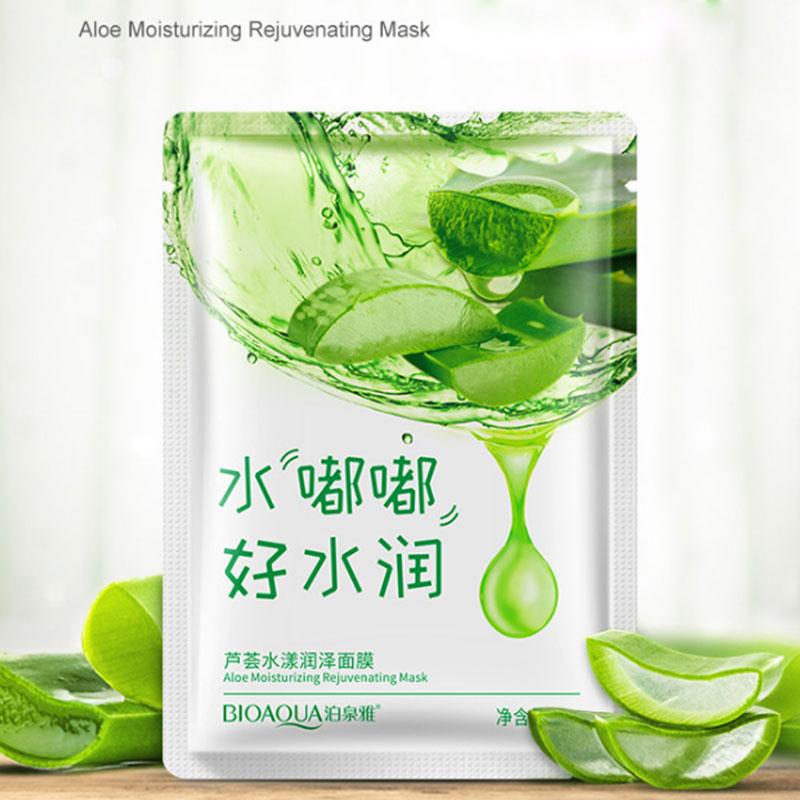 ED0C-Face-Mask-Peel-Off-Removing-Facial-Fruits-Moisturizing-Oil-Control-Masks