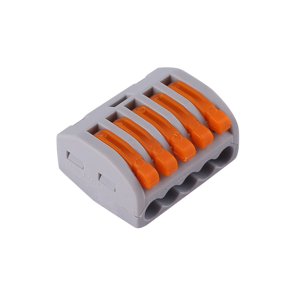 85B4-Universal-Reusable-Spring-Terminal-Block-Wire-Electronic-Cable-Connector