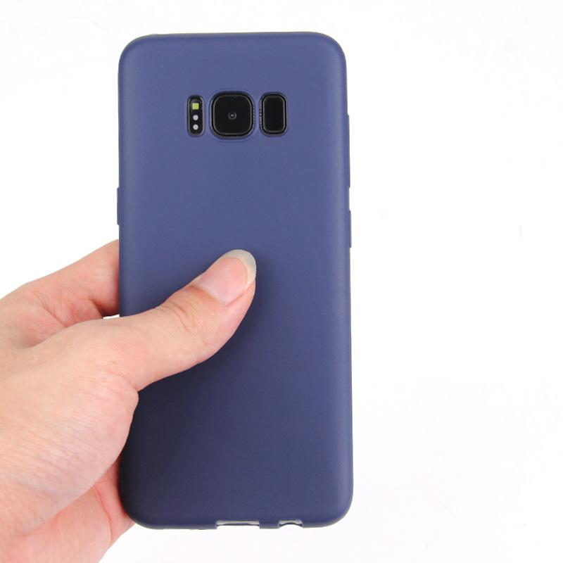 7222-caso-suave-cubierta-protectora-suave-a-prueba-de-golpes-Shell-para-Samsung-Galaxy-S8