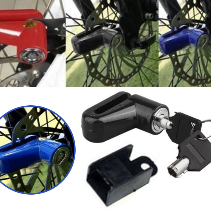 8717-Motorcycle-Rotor-Lock-Heavy-Duty-Motorcycle-Scooter-Disk-Brake-Rotor-Lock
