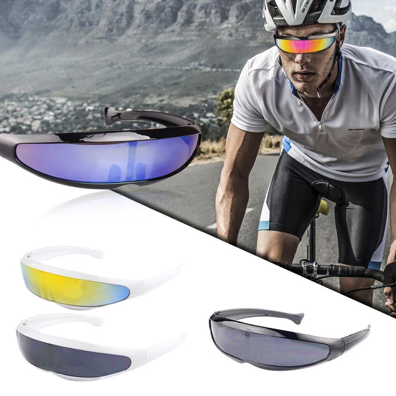 DB10-Sunglasses-Eye-Glasses-Professional-Colorful-16-13cm-6-Color-Windproof